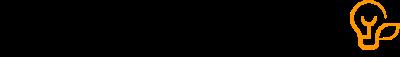 schulwettbewerb-energie.de